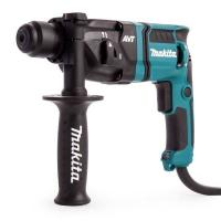 Перфоратор SDS-Plus Makita HR1841F