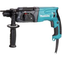 Перфоратор SDS-Plus Makita HR2470X15