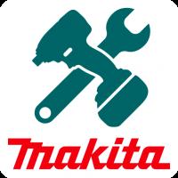 Зубчатое колесо Makita 225221012 * MAKITA.ONE