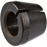 Цанговый зажим 6 мм для фрезера 3700, 3709, M3700 Makita 763662-2 * MAKITA.ONE